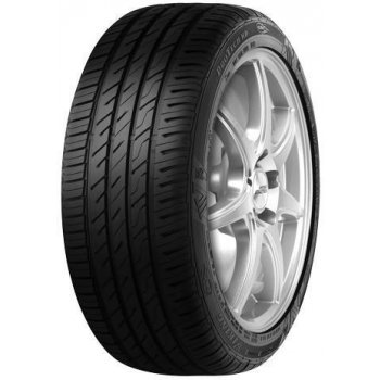 Anvelopa Vara VIKING  Protech Hp 235/40 R18 95Y