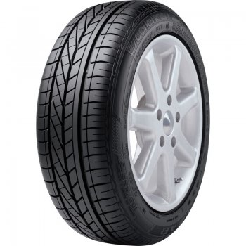 Anvelopa Vara GOODYEAR  Excellence 235/60 R18 107W