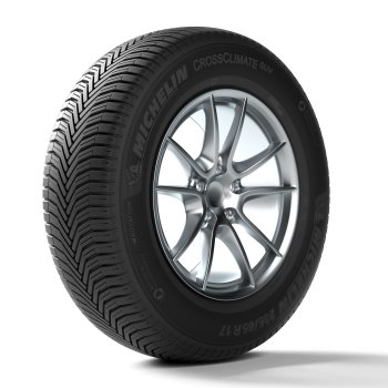 Anvelopa All seasons MICHELIN  Crossclimate Suv 235/50 R18 101V
