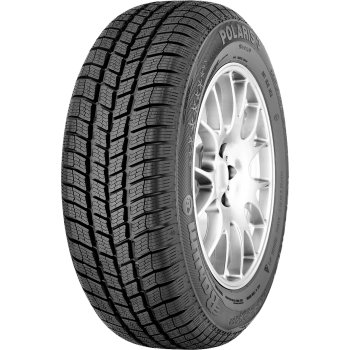 Anvelopa Iarna BARUM  Polaris 3 4x4 225/70 R16 103T