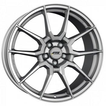 Janta aliaj ATS Racelight 10x20 5x120 et40 royal-silver