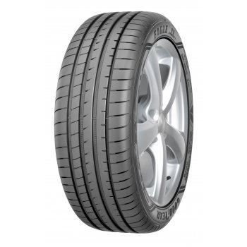 Anvelopa Vara GOODYEAR DOT 2017 Eagle F1 Asymmetric 3 245/35 R20 95Y