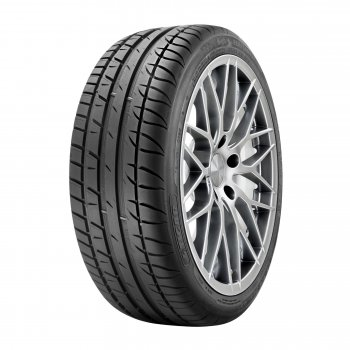 Anvelopa Vara Tigar HighPerformance 195/55 R16 87V