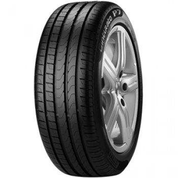 Anvelopa Vara Pirelli Cinturato P7 RunOnFlat 205/55 R16 91V