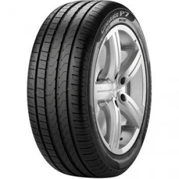 Anvelopa Vara Pirelli Cinturato P7 Blue 225/45 R17 91V