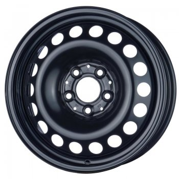 Janta otel 12738 Magnetto Wheels 6x16 5x112 et36
