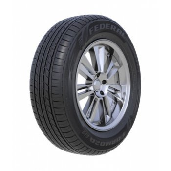 Anvelopa Vara FEDERAL FORMOZA GIO DOT2015 215/60 R16 95H