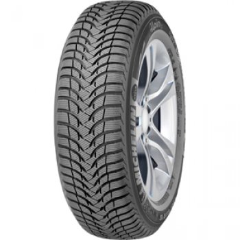 Anvelopa Iarna Michelin AlpinA4 175/65 R15 84H