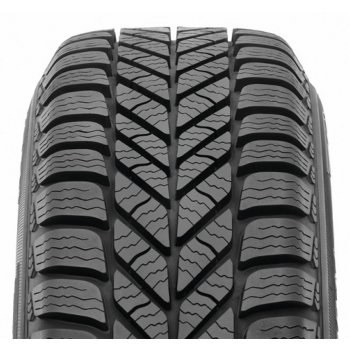 Anvelopa IARNA KELLY WINTER ST 165/65 R14 79T